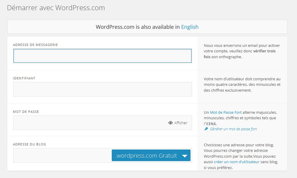 sign-up-wordpress.com
