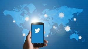 tweeter-ses-articles-de-blog